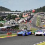 Assetto Corsa Competizione Hotfix V1.7.9 Out Now