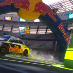 The DIRT 5 Red Bull Revolution Update adds crossplay, new content and more features