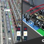 F1 Manager Becomes F1 Clash for 2021