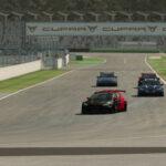 RaceRoom update 0.9.2.38 and 0.9.2.39 released