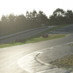 rFactor 2 Lime Rock Park V3.0 Update Available Now