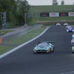 Assetto Corsa Competizione Hotfix V1.7.12 Released