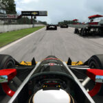 The June 2021 RaceRoom update is a big one, bringing the new force feedback system