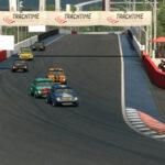 Two New RaceRoom Hotfixes Released