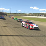 iRacing 2021 Season 3 Patch 2 Released