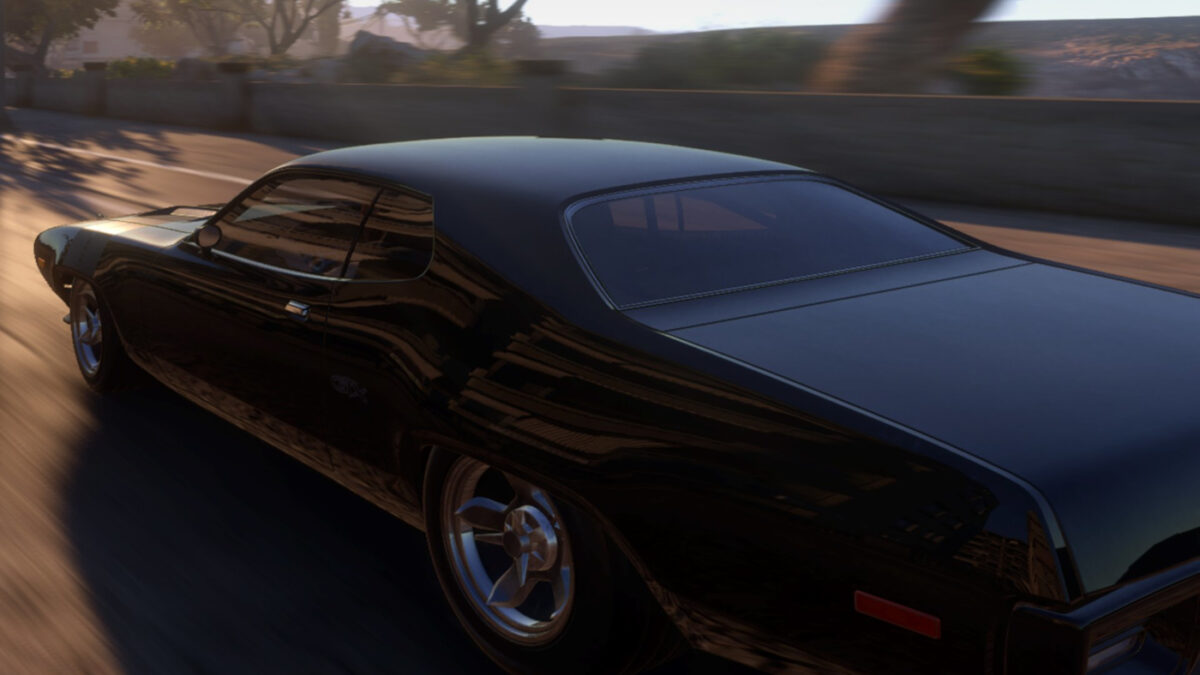 Fast & Furious Crossroads Update Brings 3 New Maps