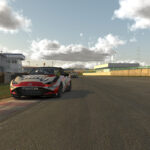 iRacing 2021 Season 3 Patch 3 And Hotfix Released