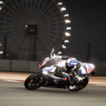 BMW Motorrad Esports Challenge Continues In RIDE 4