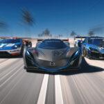 CSR Racing 2 Europe Series Announced