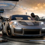 Forza Motorsport 7 End of Life Announced for September 15, 2021