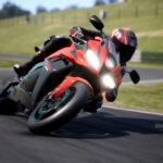 The free RIDE 4 Bonus Pack 12 Adds A Honda CBR600RR