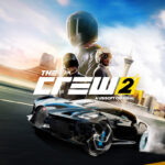 The Crew 2 Update And Free Play Weekend
