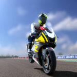 TrackDayR Build 1.0.82.14 Adds A 300cc Superbike