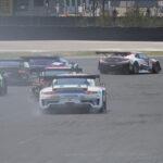 Assetto Corsa Competizione Hotfix 1.7.13 Released