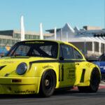 Automobilista 2 Update V1.2.2.0 adds a 1974 Porsche RSR 3.0