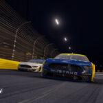 NASCAR 21: Ignition confirmed for October 2021