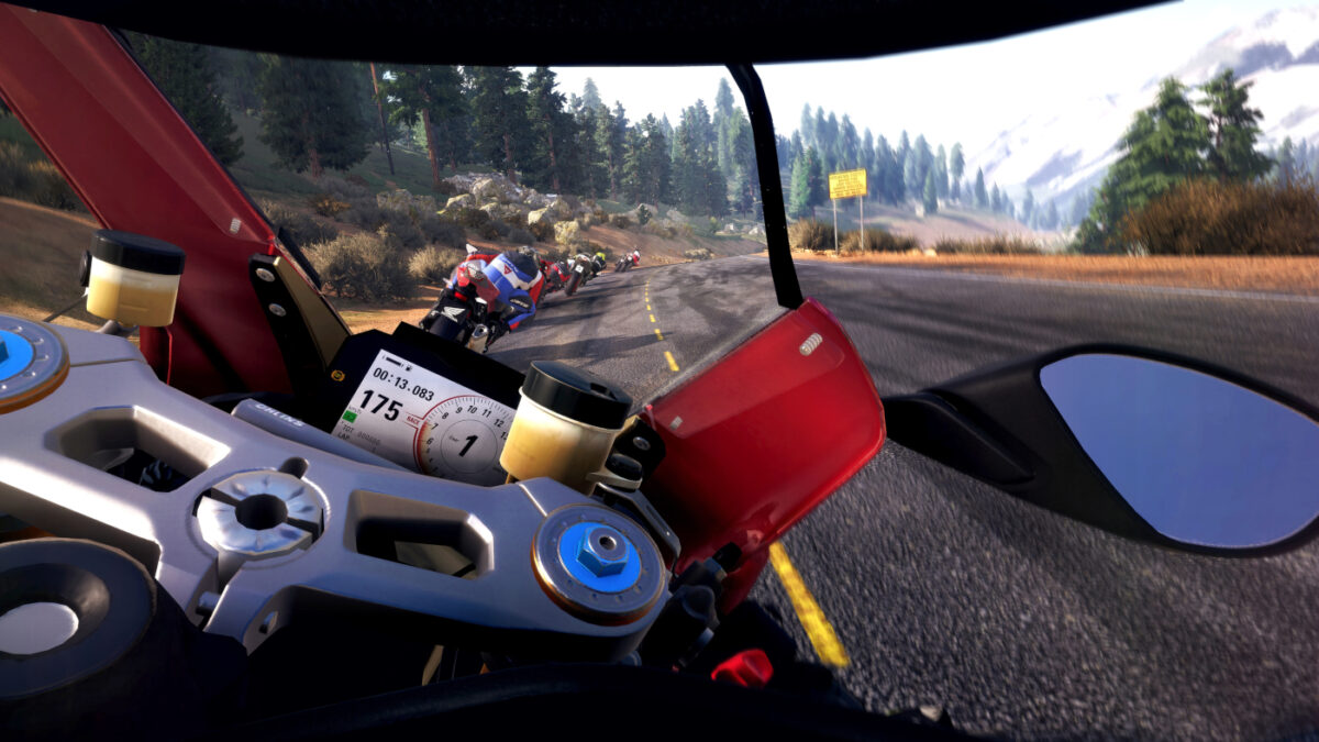 Have you watched the new RiMS Racing Million Dollar Highway video?