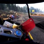 New RiMS Racing Million Dollar Highway video