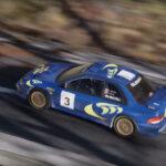 New WRC 10 Video Shows McRae Pre-Order Bonuses