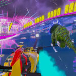 Check out the new Cruis'n Blast Vehicle Showcase Trailer