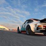 RaceRoom Update 0.9.3.029 Adds The Nogaro Circuit