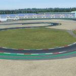 TT Circuit Assen Is Coming Soon To RaceRoom