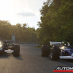 Automobilista 2 V1.2.4.1 And Monza DLC Released